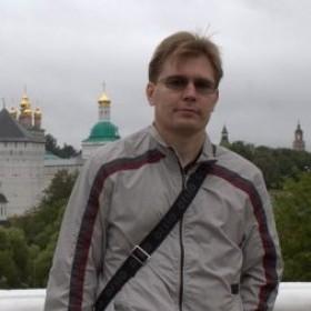 Вадим Волобуев