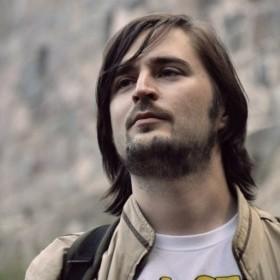 ССК 2015, мини-интервью с В. Женевским