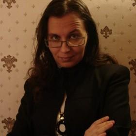 ССК 2015, мини-интервью с Е. Щетининой
