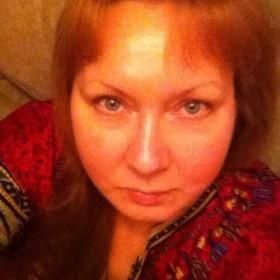 Мария Артемьева: «Самая страшная книга» - это ноу-хау!