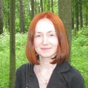 Ирина Епифанова, ответы на вопросы авторов и читателей