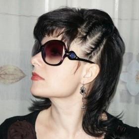 Виктория Колыхалова
