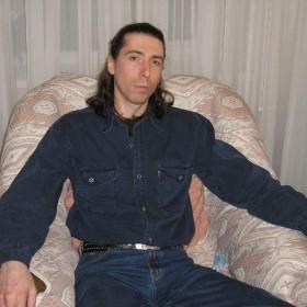 Борис Левандовский